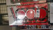 DAF2100 Truck Top Gasket For Truck | Vehicle Parts & Accessories for sale in Kebbi State, Jega