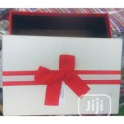 2 Piece Gift Box | Arts & Crafts for sale in Lagos State, Ikoyi
