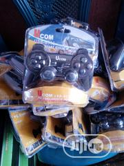 PC Game Pads | Accessories & Supplies for Electronics for sale in Enugu State, Enugu