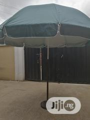 Quality Modern Stand And Parasol Umbrella For Sale | Manufacturing Services for sale in Delta State, Bomadi