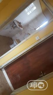 3 Bedroom Bungalow at Sunshine Garden Estate Oba Ile, Akure   Houses & Apartments For Sale for sale in Ondo State, Iju/Itaogbolu