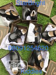 Symphony School Shoes | Babies & Kids Accessories for sale in Lagos State