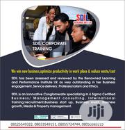 Business Performance Auditing For Your Business | Tax & Financial Services for sale in Lagos State, Ilupeju