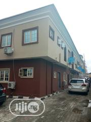 Spacious & Nice 3 Bedroom Flat For Rent At Lekki Phase 1. | Houses & Apartments For Rent for sale in Lagos State, Lekki Phase 1