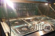 6 Plates Bain Marie At 63, Mission Road, Benin | Restaurant & Catering Equipment for sale in Edo State, Benin City