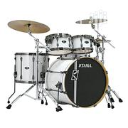 Tama Superstar Hyper-Drive Maple Drum Sets (5 Piece)   Musical Instruments & Gear for sale in Ondo State, Ondo