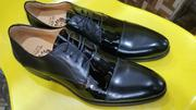 Fad Fine Cooperate Shoe | Shoes for sale in Rivers State, Port-Harcourt