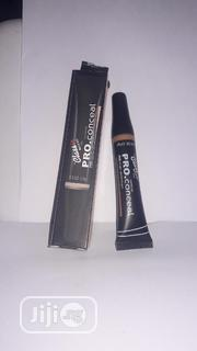 Classic Pro Conceal   Makeup for sale in Lagos State, Ikotun/Igando