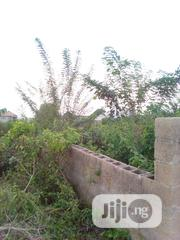 2 Plots of Land | Land & Plots For Sale for sale in Osun State, Egbedore