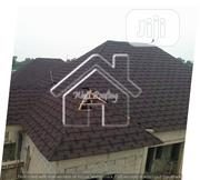 Gerad Stone Coated Roofing Water Collector ( New Zealand ) Norsen | Building & Trades Services for sale in Lagos State, Ajah