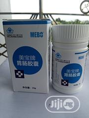 100% GUARANTEED Treatment for Ulcer With Norland Mebo GI Capsules | Vitamins & Supplements for sale in Abuja (FCT) State, Karu
