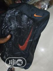 Nike Goal Keeper Glove | Sports Equipment for sale in Lagos State, Maryland
