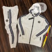Turkish Men's Tracks C   Clothing for sale in Lagos State, Lagos Island