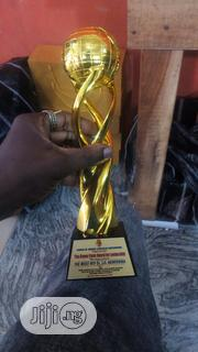 Award Crystal   Arts & Crafts for sale in Abuja (FCT) State, Wuse 2