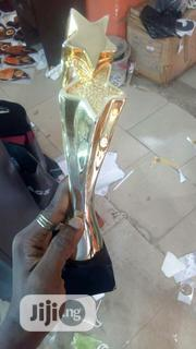 Crystal Award   Arts & Crafts for sale in Abuja (FCT) State, Central Business District