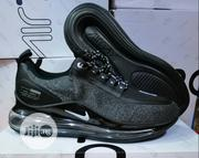 Quality Mike Sneaker   Shoes for sale in Lagos State, Lagos Island