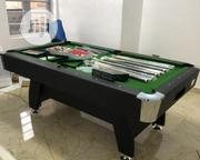 Snooker Table | Sports Equipment for sale in Adamawa State, Numan