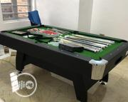 Brand New Snooker | Sports Equipment for sale in Adamawa State, Numan
