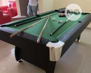 Snooker Table | Sports Equipment for sale in Rivers State, Ogu/Bolo
