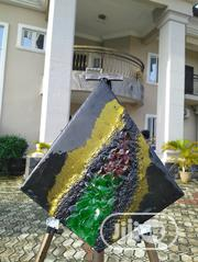 Resin Art ➡ Unbroken   Arts & Crafts for sale in Abia State, Aba North