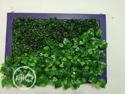 Indoor Quality Wall Grass For Wall | Manufacturing Services for sale in Anambra State, Ayamelum