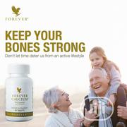 Forever Calcium | Vitamins & Supplements for sale in Lagos State, Kosofe