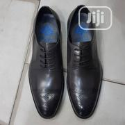 Fad Fine Men's Leather Shoes | Shoes for sale in Lagos State, Lagos Island