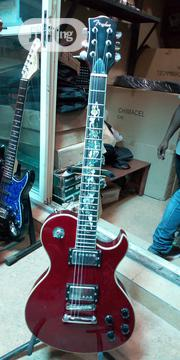 Fender Jazz Guitar   Musical Instruments & Gear for sale in Lagos State, Ipaja