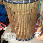 Talking Drum | Musical Instruments & Gear for sale in Lagos State, Ajah