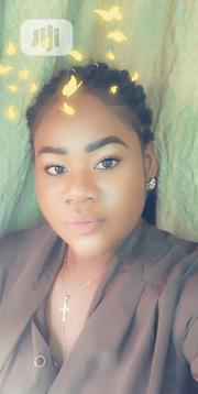 Waitress   Customer Service CVs for sale in Abuja (FCT) State, Wuse 2