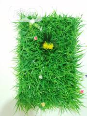 Get Your Grass Flower Plant Frame For Sale | Manufacturing Services for sale in Akwa Ibom State, Ikono