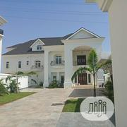 Clean 6 Bedroom Duplex for Sale at Banana Island Ikoyi.   Houses & Apartments For Sale for sale in Lagos State, Ikoyi