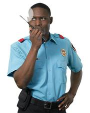Need A Reliable & Competent Security Guard And House Keepers. | Recruitment Services for sale in Lagos State