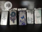 Xiaomi Redmi Note 7 Cases And Screen Protectors   Accessories for Mobile Phones & Tablets for sale in Lagos State, Ikeja