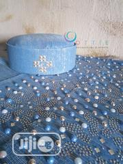 Caps/Hats For Men's Traditional Attires | Wedding Wear for sale in Edo State, Ikpoba-Okha