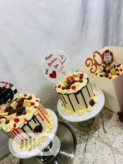 Birthday Cake Promo | Wedding Venues & Services for sale in Abuja (FCT) State, Kubwa