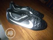 Nike Tiempo Boots | Shoes for sale in Kaduna State, Makarfi