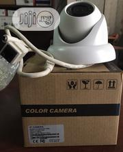 Dahua IP Dome Camera | Security & Surveillance for sale in Lagos State, Surulere