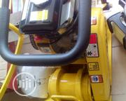 Compactor Rammer C90 | Electrical Equipment for sale in Lagos State, Ojo