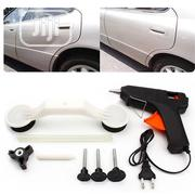 Dent And Ding Repair Kit | Vehicle Parts & Accessories for sale in Oyo State, Ibadan