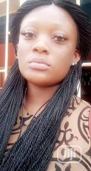 Hotel Staff In Surulere | Hotel CVs for sale in Imo State, Ezinihitte Mbaise