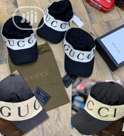 Quality Gucci Cap | Clothing Accessories for sale in Lagos State, Surulere