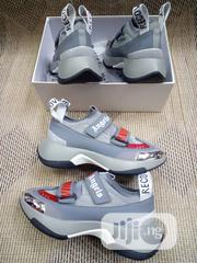 Palm Angels Sneakers Real Touch For Men | Shoes for sale in Lagos State, Lagos Island