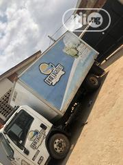 Truck Driver Needed In Abule Egba | Driver CVs for sale in Lagos State, Alimosho