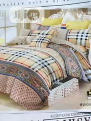 Pure Cotton Bedsheets Duvets | Home Accessories for sale in Oyo State, Ibadan