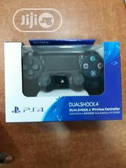 Ps4/Ps4 PRO Wireless Pad   Accessories & Supplies for Electronics for sale in Lagos State, Ikeja