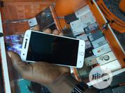 Motorola Moto Z Force 32 GB Gold | Mobile Phones for sale in Lagos State, Ikeja