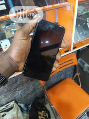 Apple iPhone 6 Plus 64 GB Black | Mobile Phones for sale in Lagos State, Ikeja