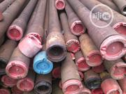 Iron And Steel | Other Repair & Constraction Items for sale in Delta State, Uvwie