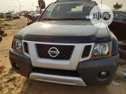 Nissan Xterra Pro-4X Automatic 2011 Black | Cars for sale in Lagos State, Ajah
